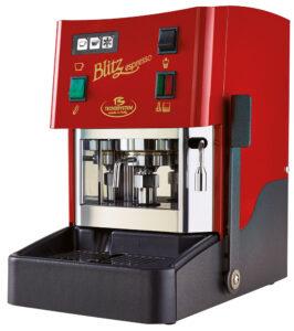 Blitz Espresso 207DA_2013