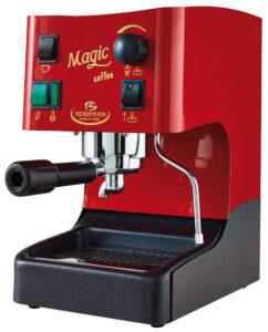 Magic Coffee 108a_2013