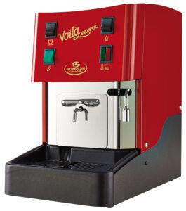 Voila Espresso 311_2013